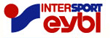 Intersport Eybl